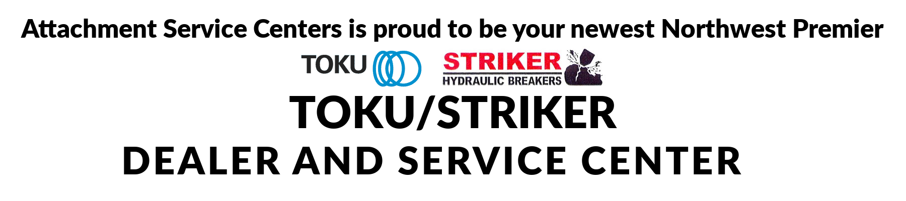 TOKu_striker_banner